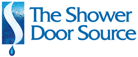 The Shower Door Source | A Diamond In The Bath